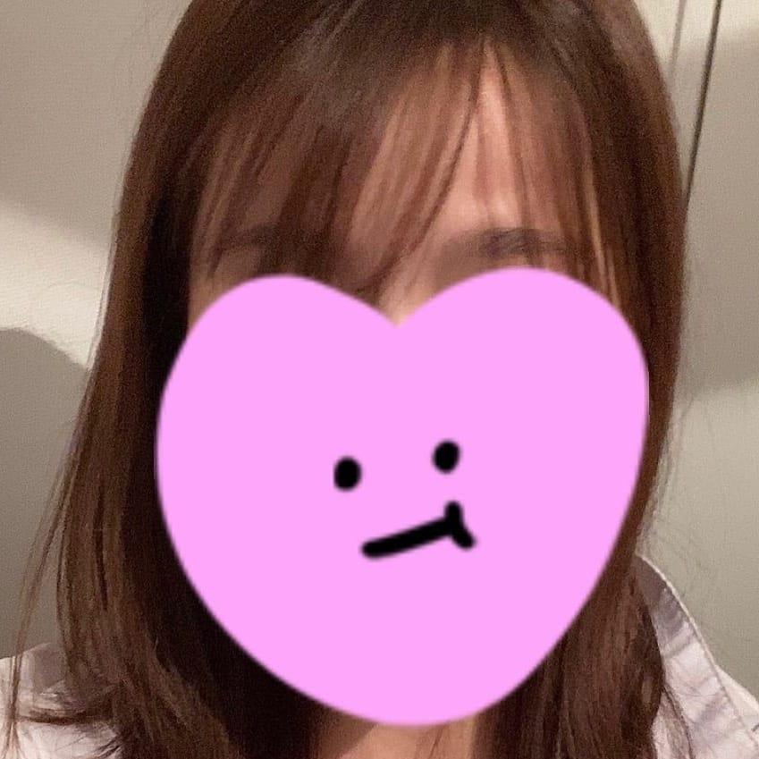 莉愛(りあ)-☆☆-   -Private Salon- Etoile~エトワール~