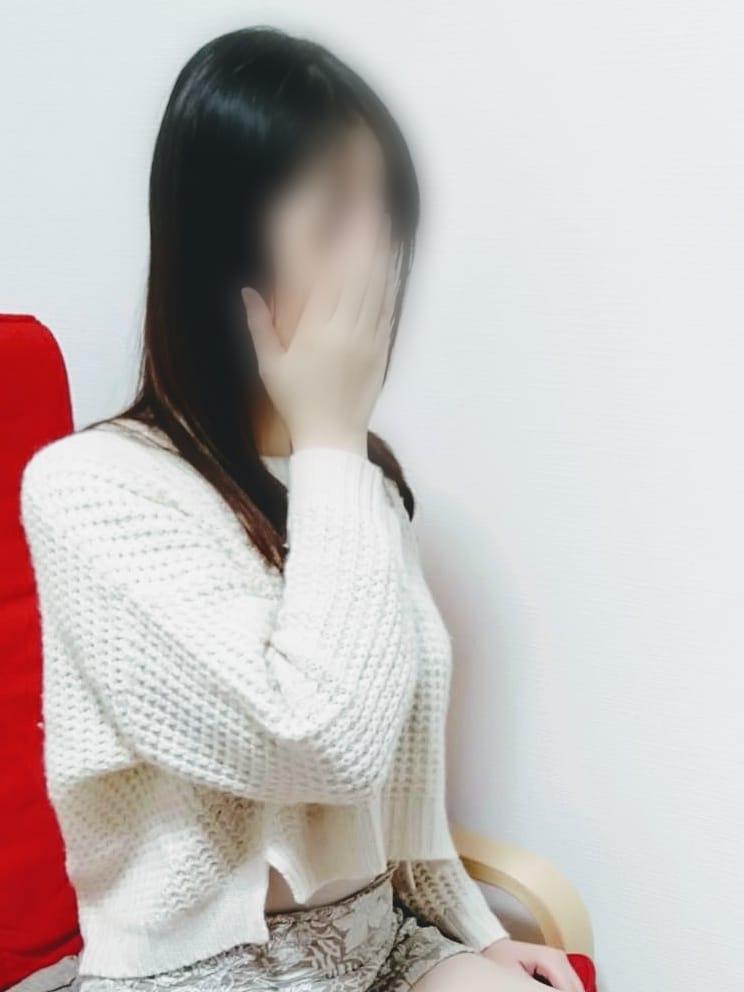 佐々木えま【癒しの最高峰】 | 姫路メンズエステSPA シークレット()