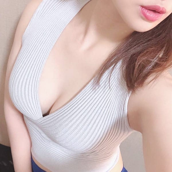 高橋 えりか | ミセスアルチーナ(本町・堺筋本町)