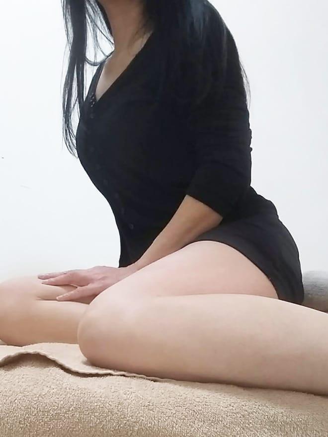晶~あきら~【艶やかな大人の魅力♪】   ミセスムーンR神戸店()