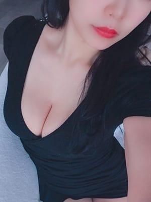 NIKO【小柄で愛嬌抜群】 | 銀座ゴールド()