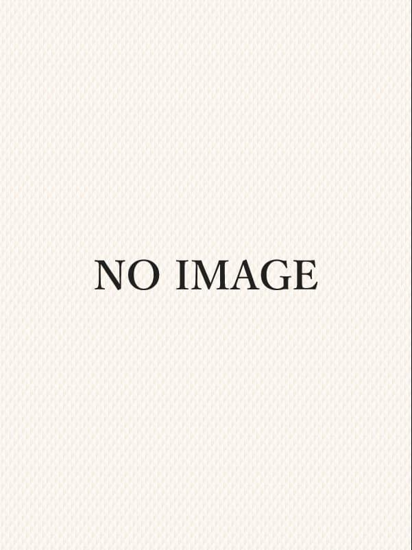 倉科るか【「モデル級」最高級の美女】 | プレミアムレディアース()