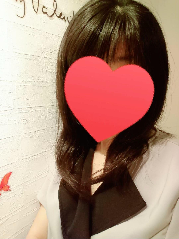 倉田ゆき | 10ct.-テンカラット-
