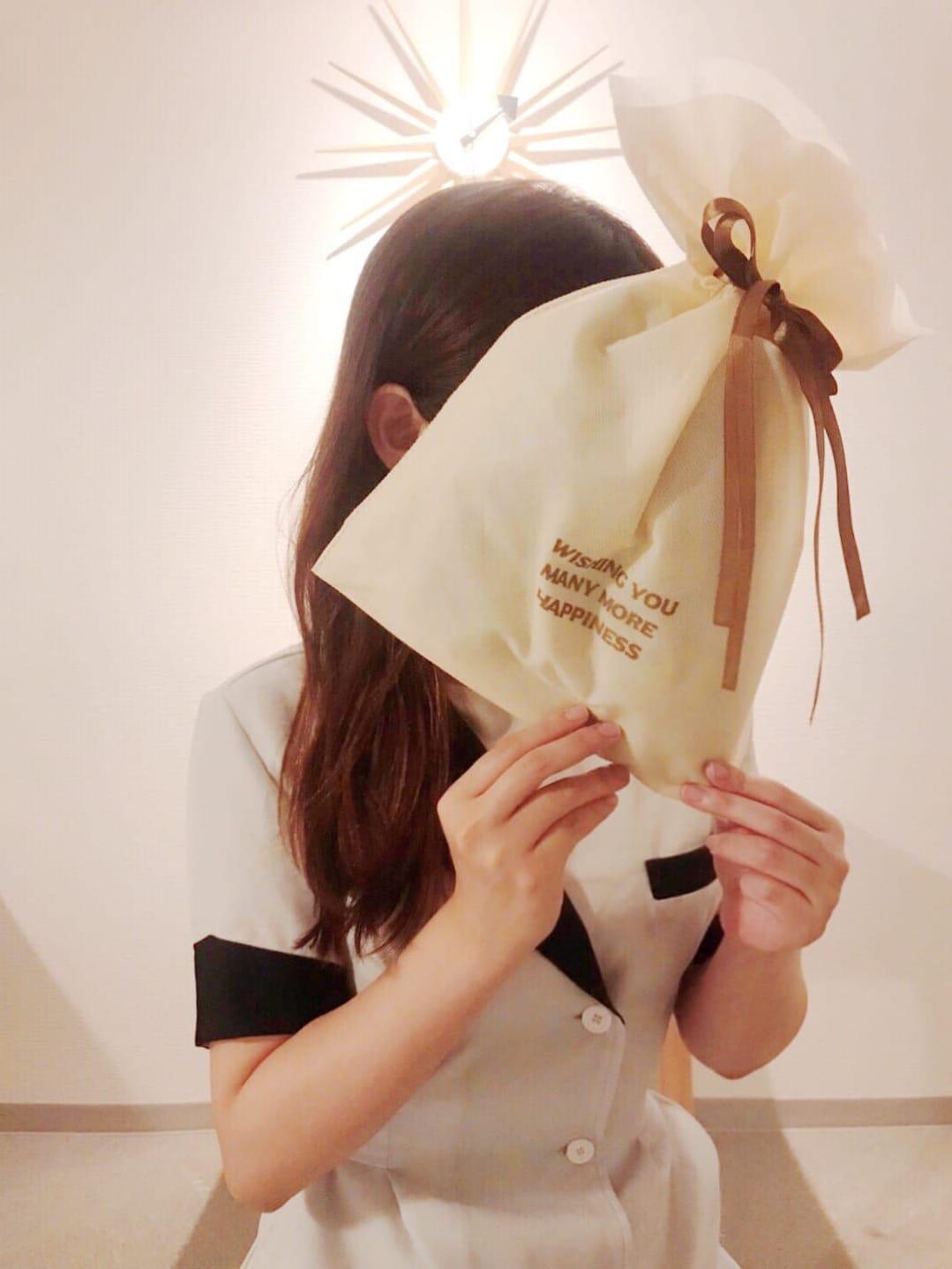 武田さき | 10ct.-テンカラット-
