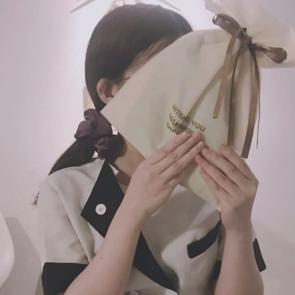 伊東亜子   10ct.-テンカラット-(博多)