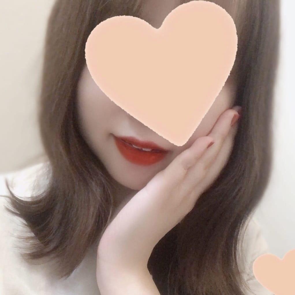 愛咲ヒナ   10ct.-テンカラット-(博多)
