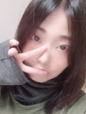 前田aiko | アロマザー姫路店()