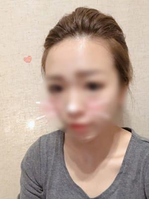板野友香 | アロマザー姫路店()