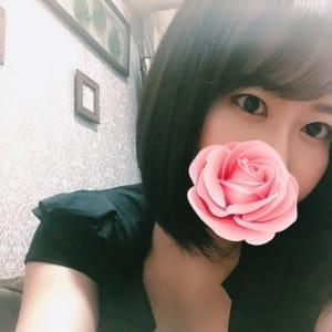 吉田   メンズエステ名古屋 暁(名古屋)