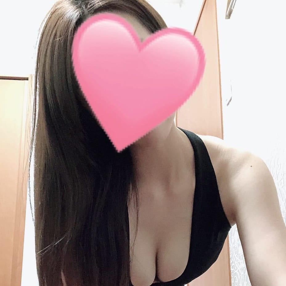 あさみ | メンズエステ名古屋 暁
