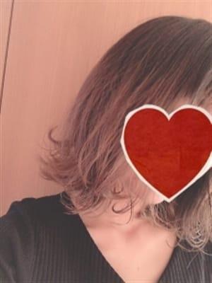 坂本 | Mrs あかつき