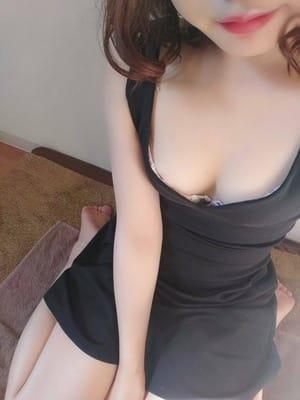 沙也香(さやか) | MONDEMINA(モンデミーナ)()