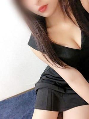 真夏(まなつ) | MONDEMINA(モンデミーナ)()