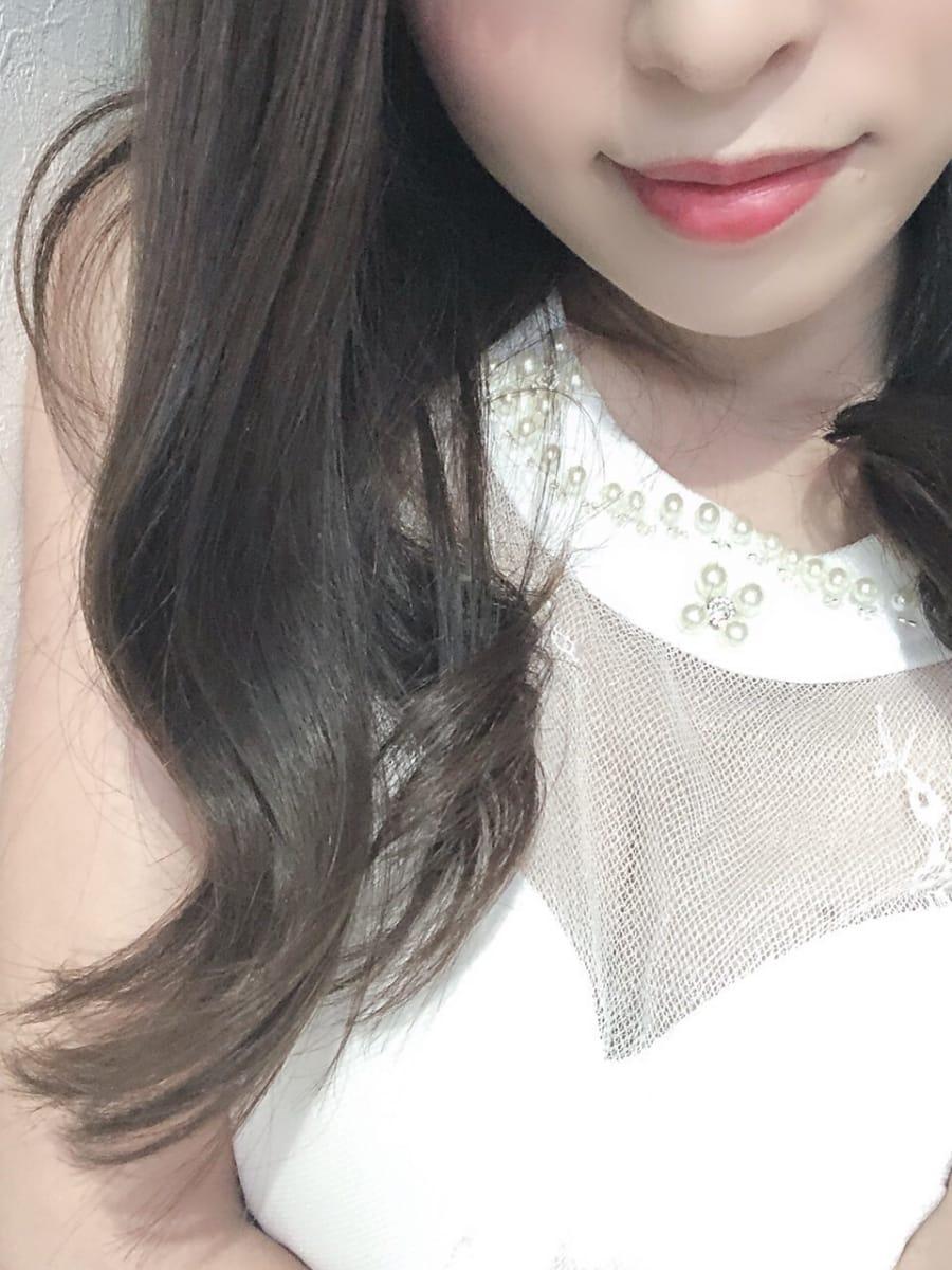 リカコ | ONE&ONLY 姫路()