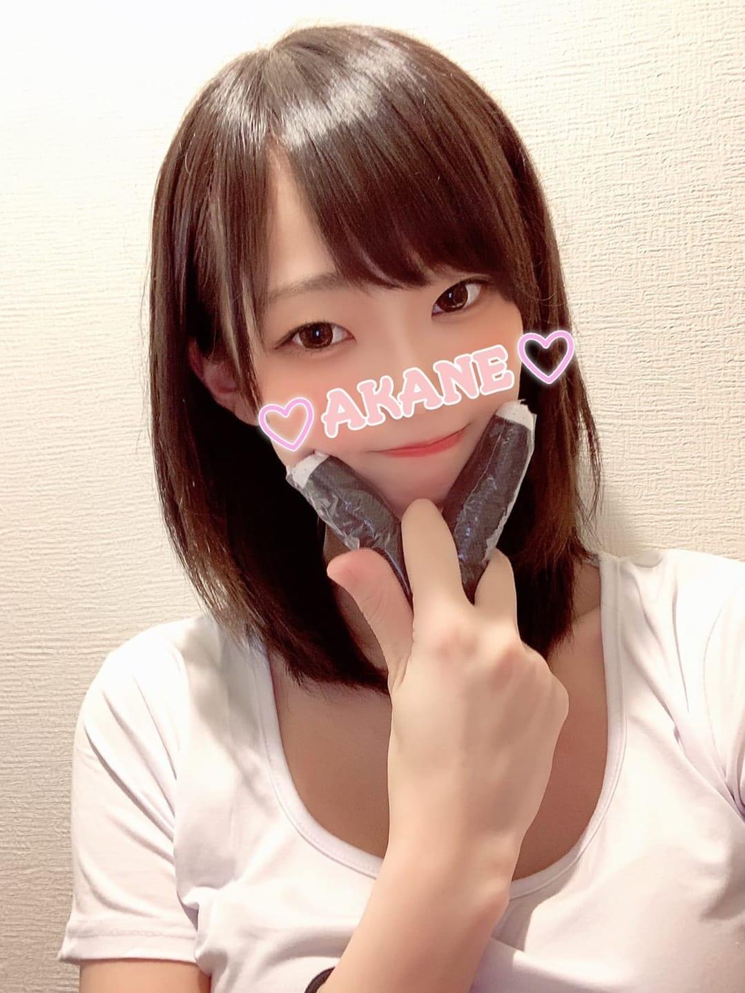 あかね | Portion(ポーション)()
