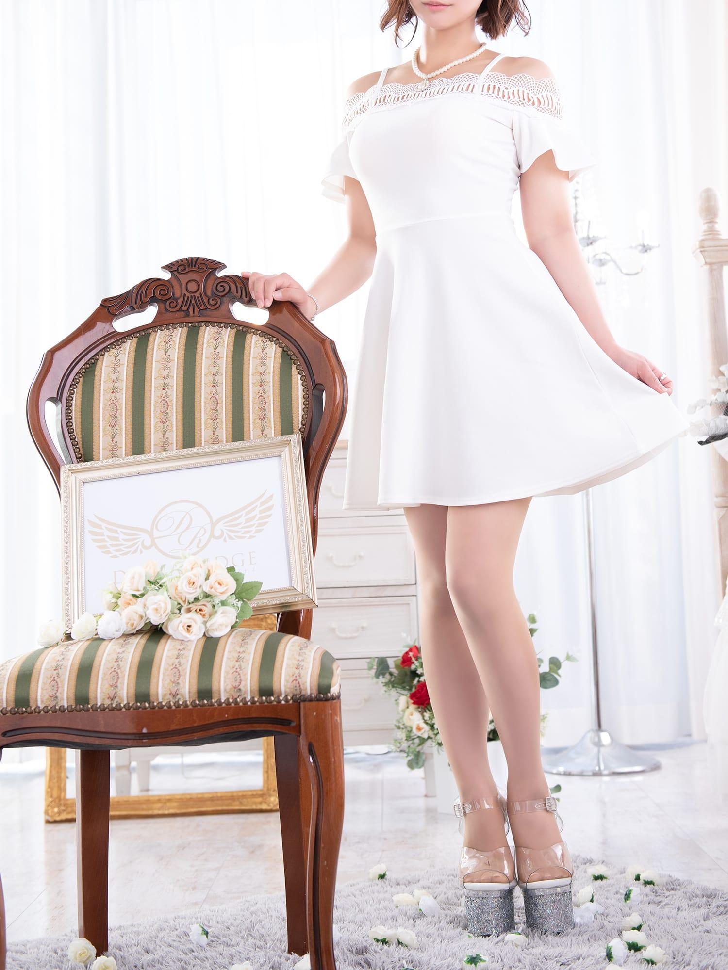 夏美(なつみ)-DIANA | DIANA RIDGE~ダイアナ・リッジ