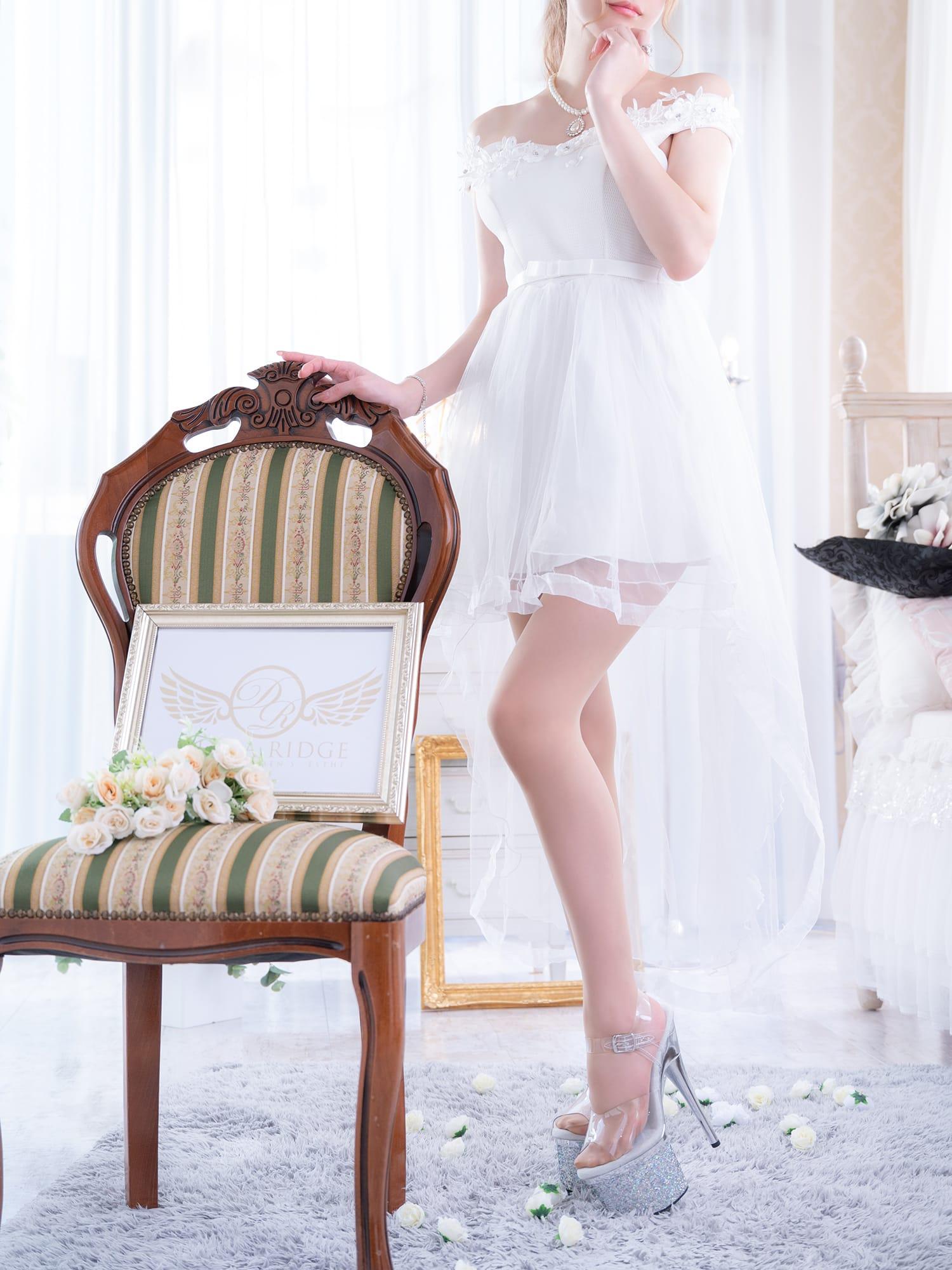愛久(あいく)-RIDGE【愛らしい高い美意識◎】 | DIANA RIDGE~ダイアナ・リッジ()