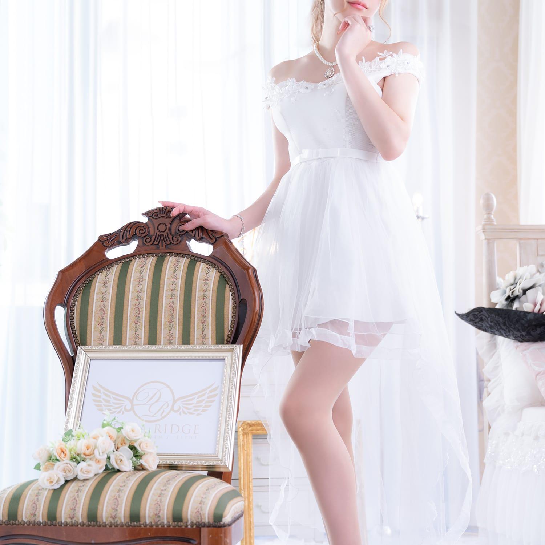 愛久(あいく)-RIDGE | DIANA RIDGE~ダイアナ・リッジ(博多)