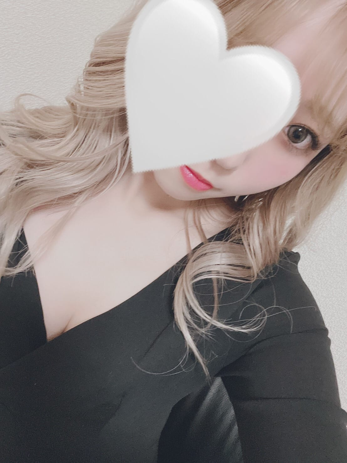 じゅん【超絶ミニマム美少女♡】 | Pure room【ピュア ルーム】()