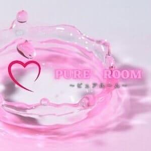 Pure♡room | Pure room【ピュア ルーム】