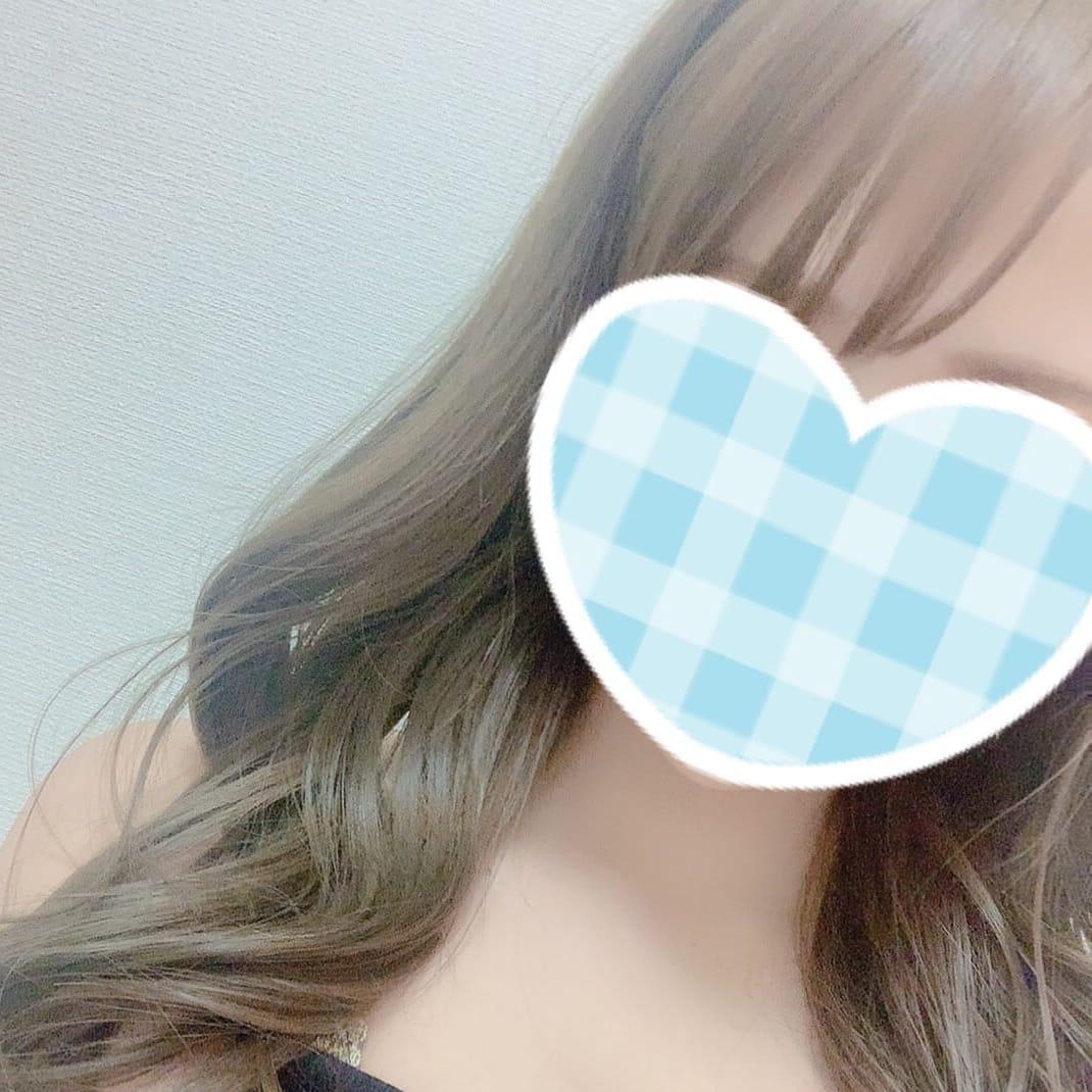 せな | Pure room【ピュア ルーム】(博多)