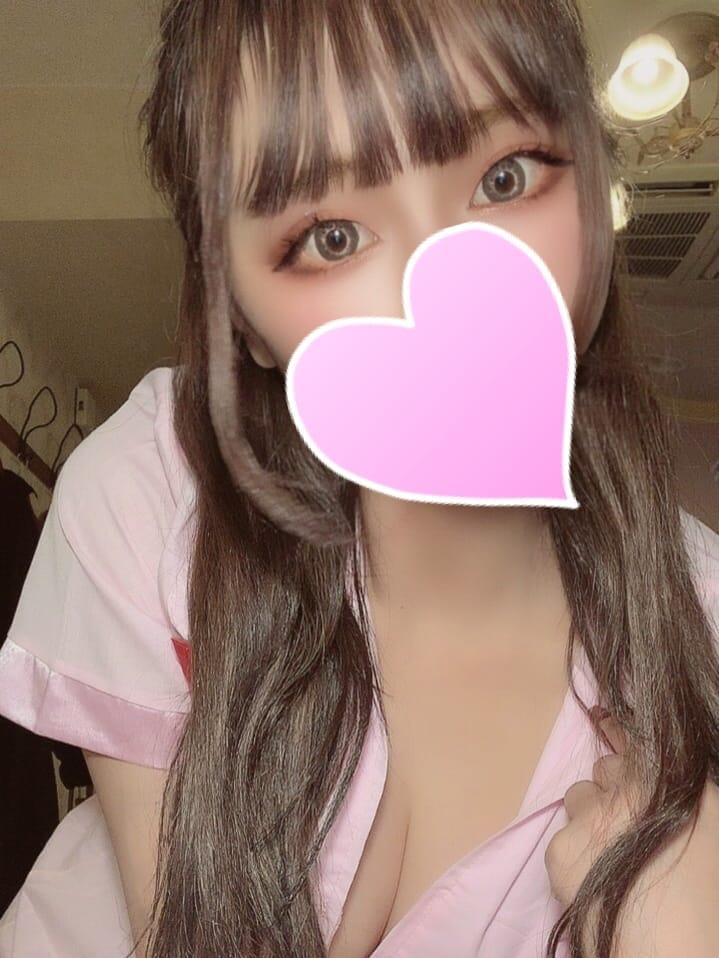 せいか【愛嬌抜群♡爆乳ぷりちー】 | Pure room【ピュア ルーム】()
