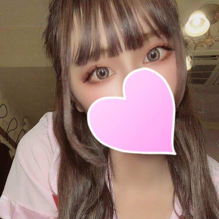 せいか | Pure room【ピュア ルーム】(博多)