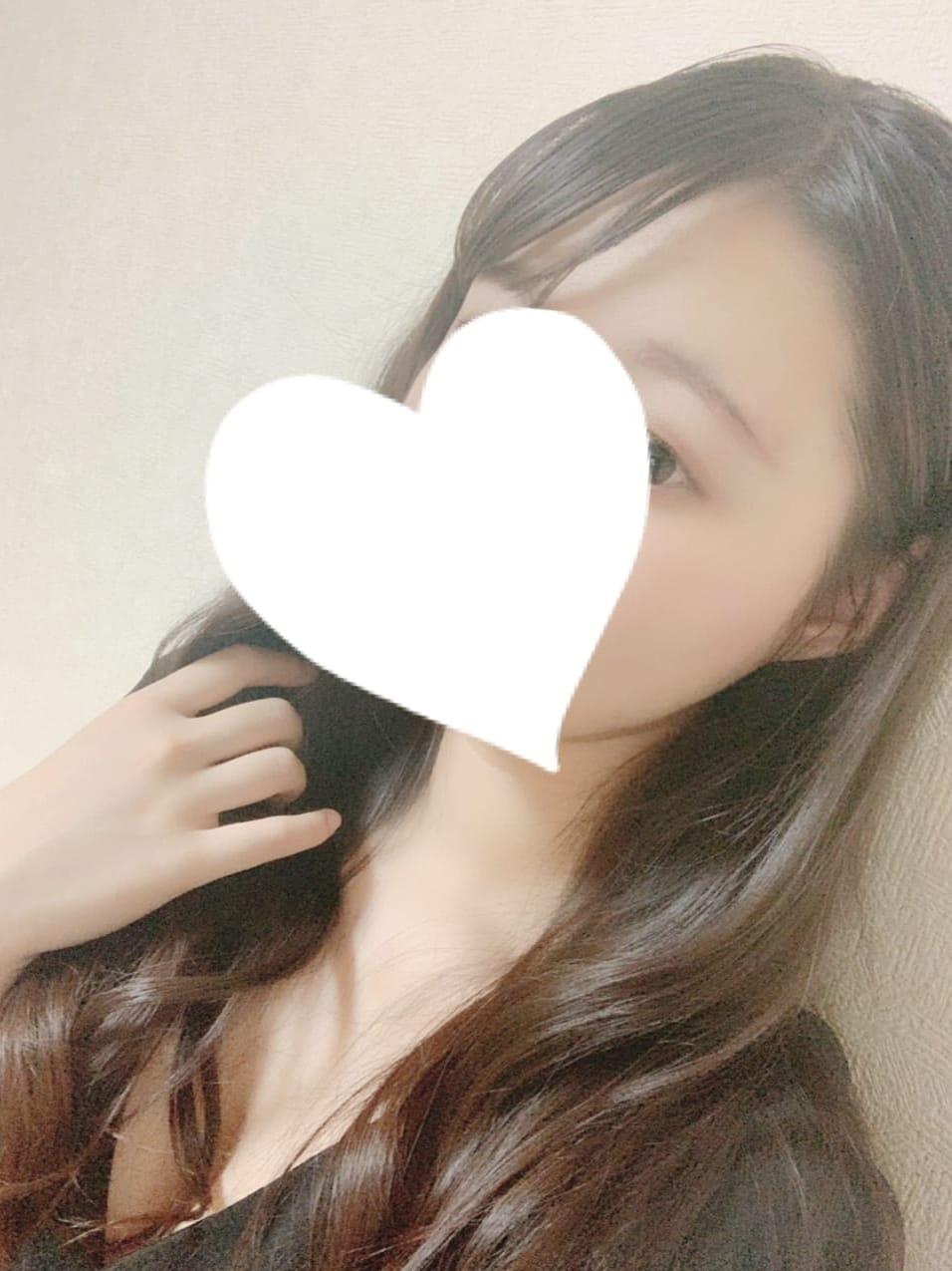 なぎさ   Pure room【ピュア ルーム】