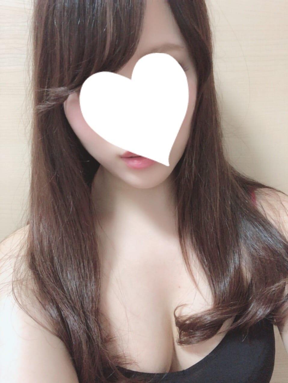 まお | Pure room【ピュア ルーム】