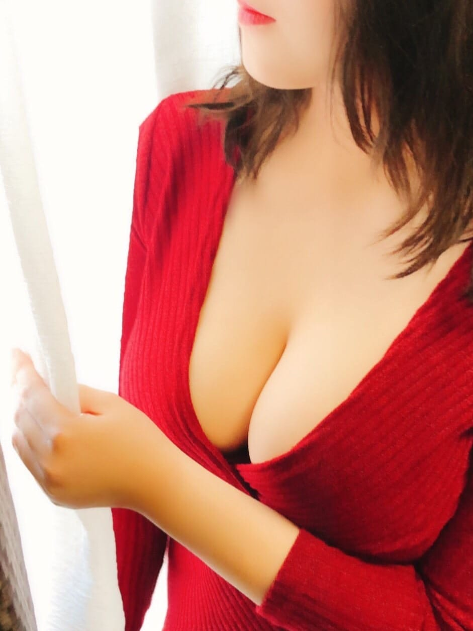 藤井【純粋な眼差し】 | 美人的wife from30to40()