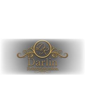 ダーリン。店長   Relaxation.salon.Darlin(ダーリン)