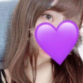 まりあ   ~シェリエ~シェリスパ
