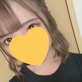 なお   ~シェリエ~シェリスパ