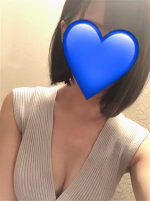 工藤 あさみ【女子アナ系スレンダー美人!】   Luscious(ラァシャス)()