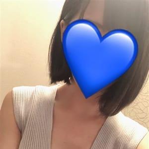 工藤 あさみ   Luscious(ラァシャス)(新大阪)