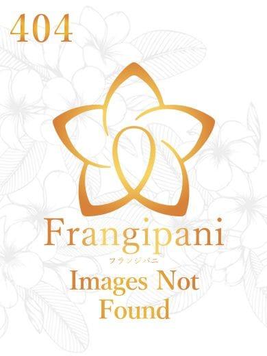じゅな | Frangipani-フランジパニ-()