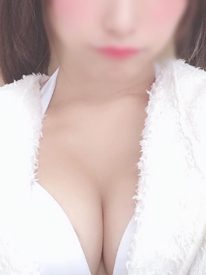 みんと | マシュマロ()