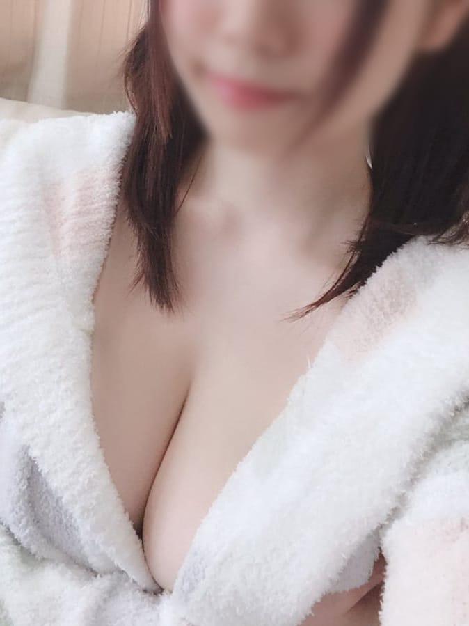 いちご | マシュマロ()