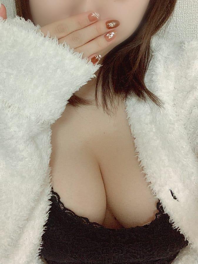 みるく | マシュマロ()