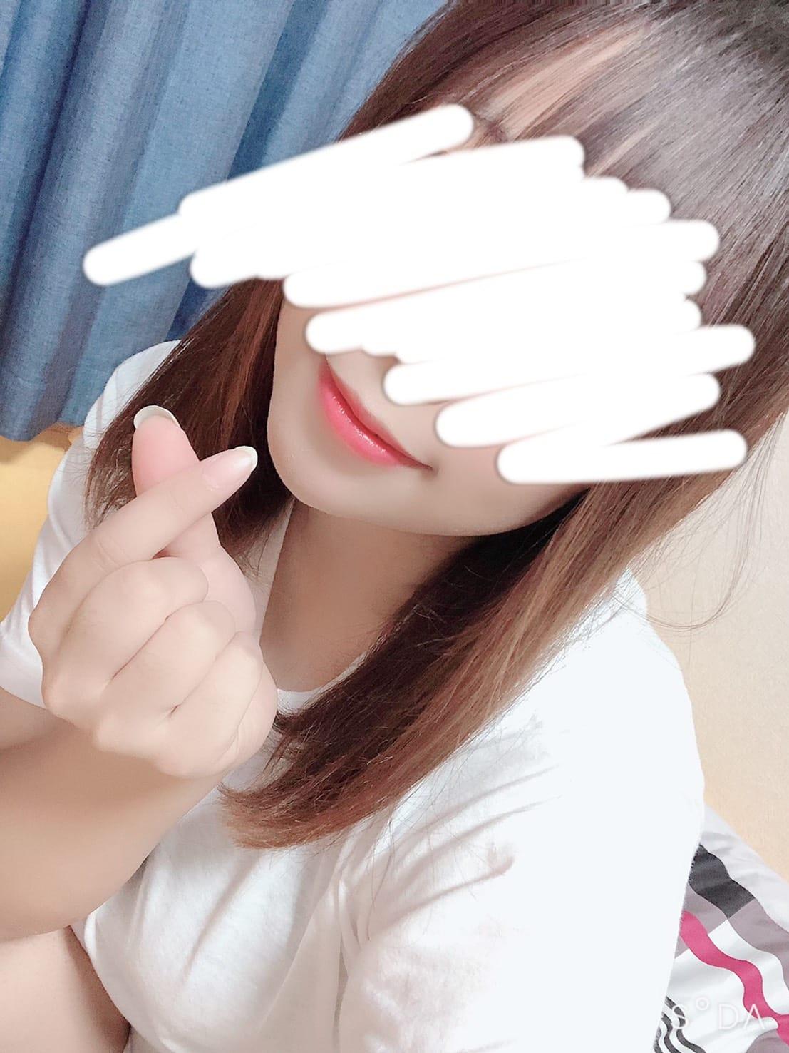 ♡りん♡【存在感抜群Gカップお嬢様♡】   Feerique~フェリーク~()