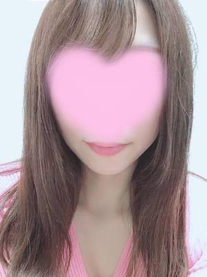 桜井 | つくば・土浦 メンズエステ COLORS(カラーズ)()