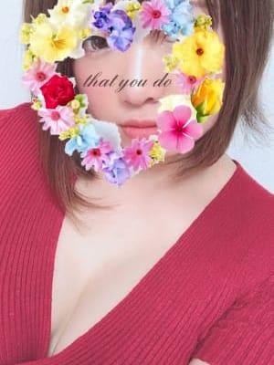 梅園 | つくば・土浦 メンズエステ COLORS(カラーズ)()