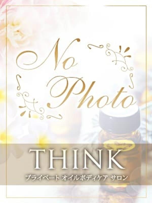 今井 | THINK()
