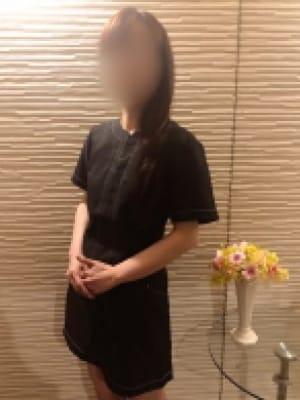 ゆか | 高崎アロマスタイル()