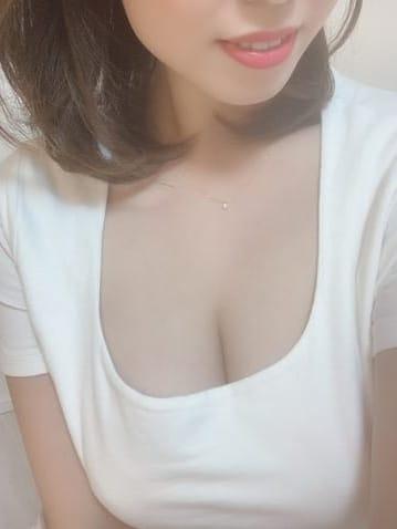 白川みお | ほっとSPA岡山店()