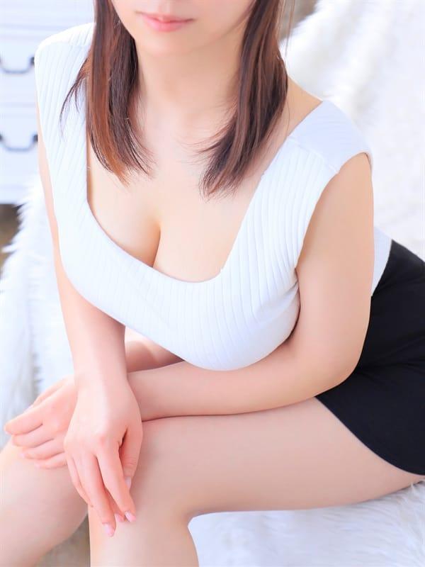 新人しずく | Private spa MINTIA (ミンティア)()