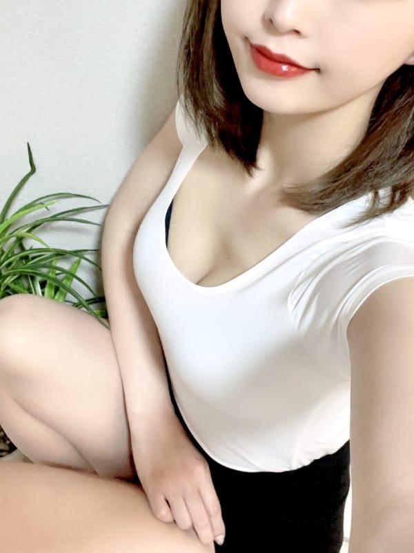 ゆう | Seven Spa 大阪店 堺筋本町ルーム()