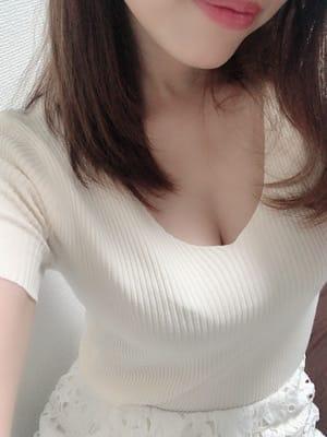 新山 由梨   club 魔DONNA(クラブ マドンナ)()