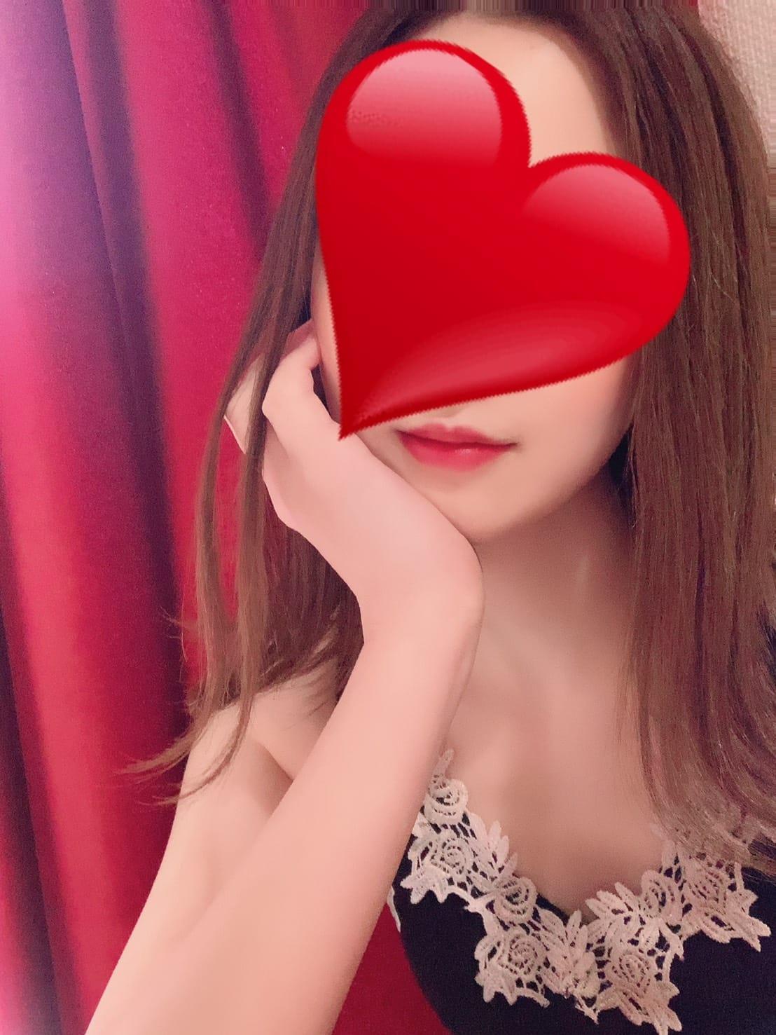 星月 さな【艶めく瞳にメロメロ確定】   OSCAR(オスカー)()