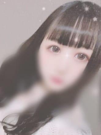 金田 | いちごミルク